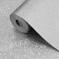 MUR068_Shimmer_Wallpaper_Silver_ae2