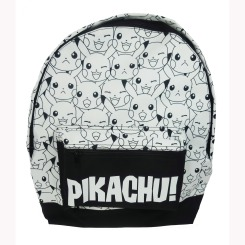 POK009-Pokemon-Pikachu-Backpack-EA